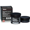 Devcon Wear Resistant Putty WR-2 ORS 230-11410
