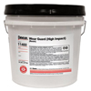 Devcon Wear Guard™ High Impact ORS 230-11460