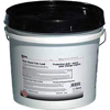 Devcon Wear Guard™ Fine Load ORS 230-11470