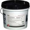 Devcon Wear Guard™ High Load ORS 230-11490