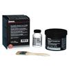 Devcon Brushable Ceramic ORS 230-11760