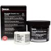 Devcon Brushable Ceramic ORS 230-11770