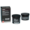Devcon Underwater Repair Putty (UW) ORS 230-11800