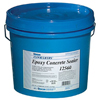 Devcon Epoxy Concrete Sealers ORS 230-12560