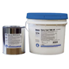 Devcon Epoxy Coat™ 7000 AR ORS230-12750