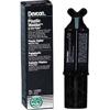 Devcon Plastic Welder™ ORS 230-14300