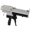 Devcon Manual Applicator Guns ORS 230-15043