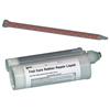 Devcon Flexane® Fast Cure Liquid ORS 230-15050