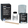 Devcon Flexane® 94 Liquid ORS 230-15250