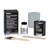 Devcon Flexane® Brushable ORS 230-15350