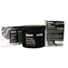 Devcon R-Flex Belt Repair Kits, 1.5 Lb. Kit, Black ORS 230-15565