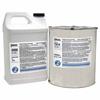 Devcon Flexane® 80 Liquid ORS 230-15810