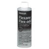 Devcon Flexane® Flex-Add ORS 230-15940