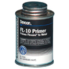 Devcon Flexane Primers® ORS 230-15980
