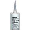 Devcon Silite® Silicone RTV ORS 230-17130