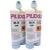 Devcon Plastic Welder™ ORS 230-30500