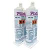 Plexus MA310 Adhesive ORS 230-31500