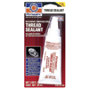 Devcon Maximum Temperature Thread Sealants, 50 mL Tube, White ORS 230-56750