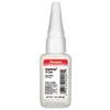 Permatex ZipGrip® TE2400 Adhesive PRM 230-72250