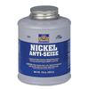 Permatex Nickel Anti-Seize Lubricants PRM 230-77124