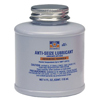 Permatex Anti-Seize Lubricants PRM 230-80071