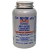 Permatex Anti-Seize Lubricants PRM 230-80078