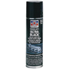 Ring Panel Link Filters Economy: Permatex - Ultra Series® RTV Silicone Gasket Maker