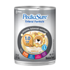 Pediatric & Infant Formula: Abbott Nutrition - PediaSure® Enteral Formula 1.0 Cal