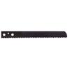 cutting tools: FEIN - Hacksaw Blades