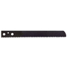 FEIN Hacksaw Blades 232-6-35-03-063-00-7