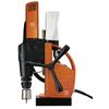 FEIN Magnetic Drill Presses FEI 232-KBM-52U