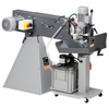 Finishing Tools Grinders: FEIN - Pipe Polishing Systems