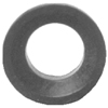 Dixon Valve Air King Washers DXV 238-AWR4