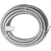 Dixon Valve Contractor's Rubber Water Hoses DXV 238-CWH50