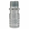 Dixon Valve - Air Chief Industrial Quick Connect Fittings