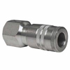 Dixon Valve Air Chief Industrial Quick Connect Fittings DXV 238-DC26