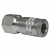 Dixon Valve Air Chief Industrial Quick Connect Fittings DXV 238-DC2622