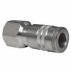 Dixon Valve Air Chief Industrial Quick Connect Fittings DXV 238-DC2624