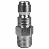 Dixon Valve Air Chief Industrial Quick Connect Fittings DXV 238-DCP17