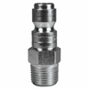 Dixon Valve Air Chief Industrial Quick Connect Fittings DXV 238-DCP1703