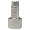 Dixon Valve Air Chief Industrial Quick Connect Fittings DXV 238-DCP2023