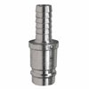 Dixon Valve Air Chief Industrial Quick Connect Fittings DXV 238-DCP2545