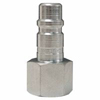 Dixon Valve Air Chief Industrial Quick Connect Fittings DXV 238-DCP2622