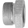Dixon Valve Boss Ground Joint Spuds DXV 238-GDB38