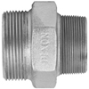 Dixon Valve Boss Ground Joint Spuds DXV 238-GM13