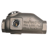 Dixon Valve In-Line Lubricators DXV 238-PL300