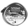 Dixon Valve Rubber Vinyl Garden Hoses DXV 238-SGH50-75