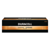 aa batteries: Duracell - Coppertop Batteries, Duralock Power Preserve Alkaline, 1.5 V, Aa, 36 Per Pack