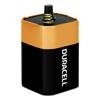 Duracell Alkaline Lantern Batteries DUR 243-MN908