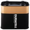 Duracell Alkaline Lantern Batteries DUR 243-MN918